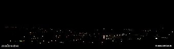 lohr-webcam-23-08-2018-02:40