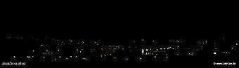 lohr-webcam-23-08-2018-03:00