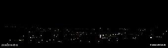 lohr-webcam-23-08-2018-03:10