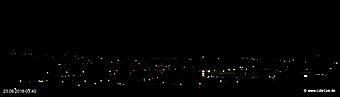 lohr-webcam-23-08-2018-03:40
