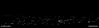lohr-webcam-23-08-2018-04:30