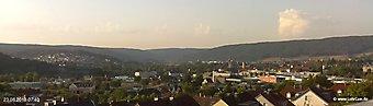lohr-webcam-23-08-2018-07:40