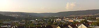 lohr-webcam-23-08-2018-07:50
