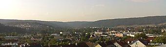 lohr-webcam-23-08-2018-08:10