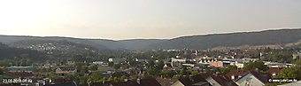 lohr-webcam-23-08-2018-08:40