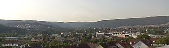 lohr-webcam-23-08-2018-08:50