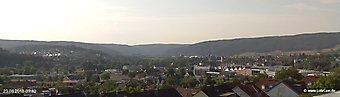 lohr-webcam-23-08-2018-09:40