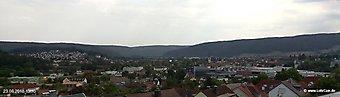 lohr-webcam-23-08-2018-15:10