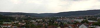 lohr-webcam-23-08-2018-15:20