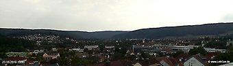 lohr-webcam-23-08-2018-15:30