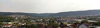 lohr-webcam-23-08-2018-16:10