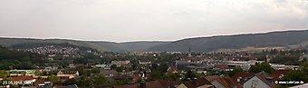 lohr-webcam-23-08-2018-16:51