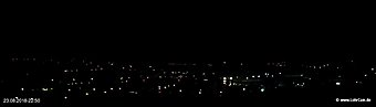 lohr-webcam-23-08-2018-22:50