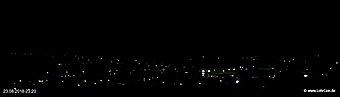 lohr-webcam-23-08-2018-23:20