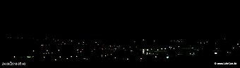 lohr-webcam-24-08-2018-00:40