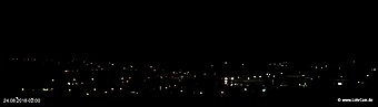 lohr-webcam-24-08-2018-02:00