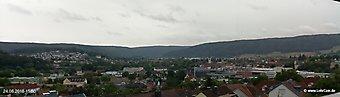 lohr-webcam-24-08-2018-11:50