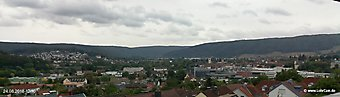 lohr-webcam-24-08-2018-12:10