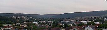 lohr-webcam-24-08-2018-16:50