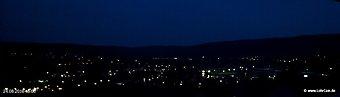 lohr-webcam-24-08-2018-18:00