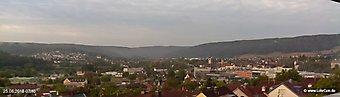 lohr-webcam-25-08-2018-07:10