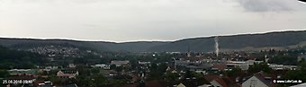 lohr-webcam-25-08-2018-09:10