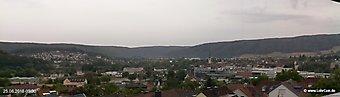 lohr-webcam-25-08-2018-09:30