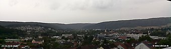 lohr-webcam-25-08-2018-09:40