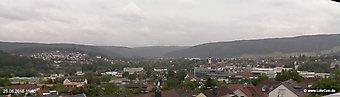lohr-webcam-25-08-2018-11:40