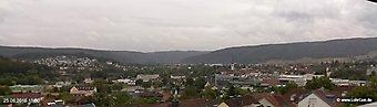 lohr-webcam-25-08-2018-11:50