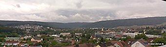 lohr-webcam-25-08-2018-12:10