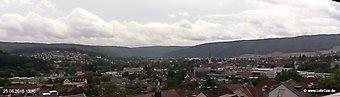 lohr-webcam-25-08-2018-13:10