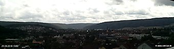 lohr-webcam-25-08-2018-13:50