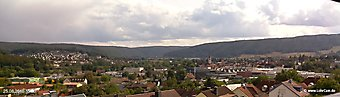 lohr-webcam-25-08-2018-15:50