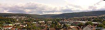 lohr-webcam-25-08-2018-16:50