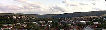 lohr-webcam-25-08-2018-17:50
