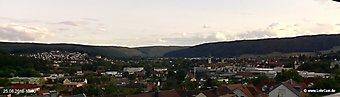 lohr-webcam-25-08-2018-18:40