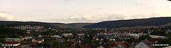 lohr-webcam-25-08-2018-18:50