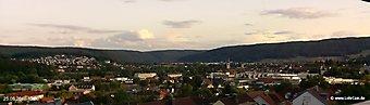lohr-webcam-25-08-2018-19:20