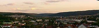 lohr-webcam-25-08-2018-19:50