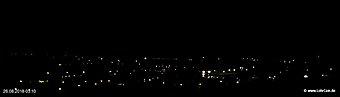lohr-webcam-26-08-2018-03:10