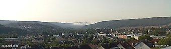 lohr-webcam-26-08-2018-08:50