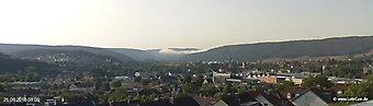 lohr-webcam-26-08-2018-09:00