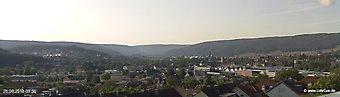 lohr-webcam-26-08-2018-09:30