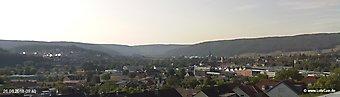 lohr-webcam-26-08-2018-09:40