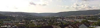 lohr-webcam-26-08-2018-10:30