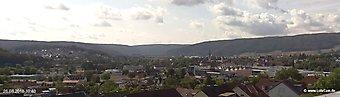 lohr-webcam-26-08-2018-10:40