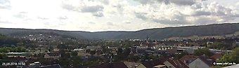 lohr-webcam-26-08-2018-10:50