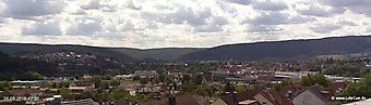 lohr-webcam-26-08-2018-12:30