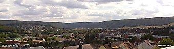 lohr-webcam-26-08-2018-14:40